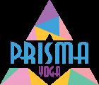 cropped-prisma_yoga1_2-bluepurplepng.png