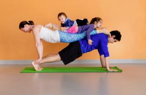 family-yoga-300x196